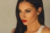 Η Δήμητρα Αλεξανδράκη μπαίνει στο My Style Rocks (video)