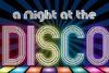 Disco Sunday at Mods Club