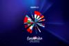 Εurovision - Η αλλαγή που θα δούμε στην βαθμολογία της Ελλάδας στον ημιτελικό (video)