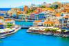 Η Κρήτη στις κορυφαίες γαστρονομικές εμπειρίες στην Ευρώπη