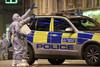 Τζιχαντιστής 19 ετών ο δράστης της επίθεσης με μαχαίρι στο Λονδίνο