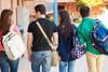 Πύργος: Μαθήτρια λιποθύμησε από την πείνα στη μέση του δρόμου