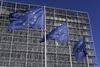 Η Κομισιόν ζητά έναρξη διαπραγματεύσεων για τη μελλοντική σχέση με τη Βρετανία