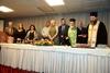 Σε εορταστικό κλίμα η κοπή πίτας του Παραρτήματος Πάτρας της Αντικαρκινικής Εταιρείας! (φωτο)