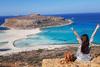 Τα ελληνικά νησιά κορυφαία σε ζήτηση από τους Γερμανούς το 2020