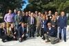 Πάτρα - Με επιτυχία η εναρκτήρια συνάντηση στο πλαίσιο του Έργου SBR-Έξυπνη Οστική Αναγέννηση
