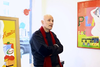 Κώστας Σπυρόπουλος: 'Για να πετύχουμε το εφικτό πρέπει να προσπαθούμε για το ανέφικτο'
