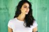 Ηλιάνα Παπαγεωργίου: 'Γιόρτασα τα γενέθλιά μου και με το παραπάνω' (video)