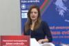 Αχτσιόγλου από Πάτρα: Επίθεση στην κυβέρνηση για τα εργασιακά