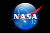 Ο Ντόναλντ Τραμπ ζητάει αύξηση του προϋπολογισμού της NASA