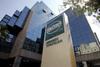 Κλείνει το Κέντρο Περιφερειακών Πιστοδοτήσεων της Πάτρας; - Σοκ στην αγορά