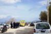 Πάτρα: Στον Εισαγγελέα οδηγείται σήμερα η 27χρονη μητέρα που κατηγορείται για τον θάνατο του μωρού της