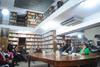 Πάτρα: Σκιαγραφώντας τη νεότερη Ελλάδα μέσα από τις σελίδες ενός βιβλίου!