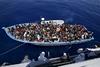 Δήμαρχος Ανατολικής Σάμου για μεταναστευτικό: 'Ναι σε νέα δομή'