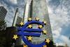 ΕΚΤ: Πάνω από 7 δισ. ευρώ θα «ρίξουν» οι τράπεζες στην αγορά ομολόγων