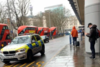 Λονδίνο: Επίθεση με μαχαίρι σε σιδηροδρομικό σταθμό