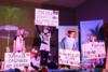 Ναύπακτος: Με επιτυχία ξεκίνησανοι πρώτες δύο θεατρικές παραστάσεις«ΟΙΚΟθέατρο 2020»