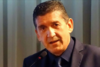 Πάτρα: O Γρ. Αλεξόπουλος για το θάνατο του Μιχάλη Βασιλάκη