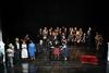 Πάτρα - Μια μουσική παράσταση γεμάτη με νοσταλγικές αναμνήσεις του χθες (φωτο)