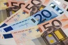 Επιστροφή φόρου: Αλλάζει το σύστημα του Taxisnet