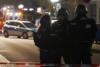 Γερμανία: Εννέα νεκροί και πέντε τραυματίες από πυροβολισμούς στην πόλη Χανάου