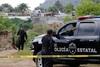 Μεξικό: Βρέθηκαν ακόμα 10 πτώματα σε ομαδικό τάφο