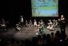 Πάτρα - Η Δημοτική Βιβλιοθήκη καλεί τα παιδιά για 'Κροκοδειλοπτηνοφιλίες'