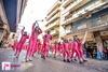 Πάτρα - Δείτε LIVE τη Μεγάλη Παρέλαση του Καρναβαλιού των Μικρών 2020!