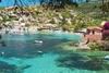 Bloomberg: Τα Ιόνια Νησιά στους 24 «καυτούς» προορισμούς διακοπών για το 2020