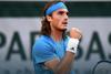 Στέφανος Τσιτσιπάς: 'Απίστευτη εβδομάδα, έπαιξα τρομερό τένις'