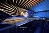 Eurovision 2020: Στο β' ημιτελικό η Ελλάδα