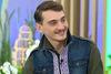 Κωνσταντίνος Γατόπουλος: 'Ψυχολογικά δεν είχα τη διάθεση ούτε να κάτσω να μαγειρέψω' (video)