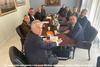 Συνεργασία ΔΕΔΔΗΕ με το Δήμο Μάνδρας