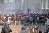 Επτά νεκροί και πολλοί τραυματίες σε διαδηλώσεις στην Ινδία