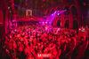 Διαγωνισμός: Το patrasevents.gr σας στέλνει στο εκρηκτικό party του Κόκκινου Χορού!