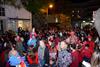 Πάτρα - Οι Καρναβαλικές παρελάσεις μετακομίζουν σε Αγυιά και Νότιο Διαμέρισμα