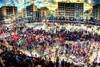 Δήμος Πατρέων: 'Αποφεύγετε να χρησιμοποιείτε αυτοκίνητο το τριήμερο του καρναβαλιού'!