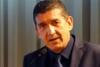Γρ. Αλεξόπουλος: 'Να δοθεί τώρα λύση στη στέγαση των καρναβαλικών πληρωμάτων'