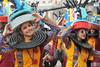 Πατρινό Καρναβάλι: Αποζημιώσεις τύπου «Thomas Cook» για τη ματαίωση των εκδηλώσεων