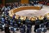 ΟΗΕ: Έκτακτη συνεδρίαση του Συμβουλίου Ασφαλείας