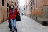 Νέο επιβεβαιωμένο κρούσμα κορωνοϊού στην Ολλανδία