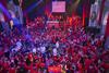 Κόκκινος Χορός 2020 στο Royal 28-02-20 Part 6/6
