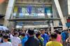 Φιλιππίνες - Ένοπλος κρατά 30 ομήρους σε εμπορικό κέντρο