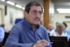 Πάτρα: Συλλυπητήρια Δημάρχου για το θάνατο του Νίκου Καλογερόπουλου