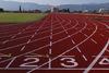 Πάτρα: Αναβολή της εκδήλωσης 'Γιορτή του Αθλητή'