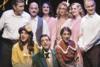 Ακυρώνονται οι παραστάσεις 'Ράφτης Κυριών' στην Πάτρα
