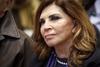 Μιμή Ντενίση για μεταναστευτικό: «Η Ελλάδα δεν μπορεί να αντέξει άλλο βάρος»