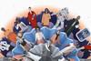 Η Google τιμά με doodle την Παγκόσμια Ημέρα της Γυναίκας (video)