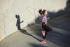 Σχοινάκι: Το κορυφαίο workout για γρήγορο αδυνάτισμα (video)