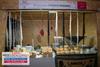 Πάτρα - Άρωμα... Κρήτης μέσα από μια ιδιαίτερη έκθεση (φωτο)